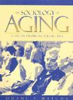 The Sociology of Aging: A Social Problems Perspective Cover Image