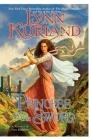 Princess of the Sword (A Novel of the Nine Kingdoms #3) Cover Image