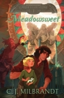 Meadowsweet (Galleries of Stone #1) Cover Image