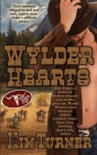 Wylder Hearts Cover Image