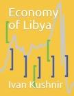 Economy of Libya Cover Image