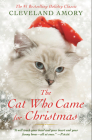 The Cat Who Came for Christmas Cover Image