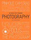 100 Ideas that Changed Photography (Pocket Editions) Cover Image