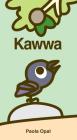 Kawwa (Simply Small) Cover Image