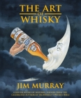 The Art of Whisky Cover Image