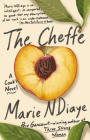 The Cheffe: A Cook's Novel Cover Image