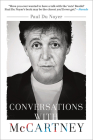 Conversations with McCartney Cover Image