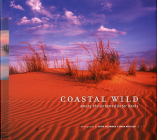 Coastal Wild: Among the Untamed Outer Banks Cover Image