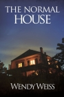 The Normal House Cover Image