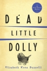 Dead Little Dolly Cover Image