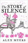 The Story of Silence Cover Image