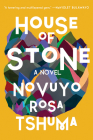 House of Stone: A Novel Cover Image