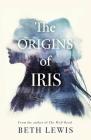 The Origins of Iris Cover Image