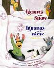 Iguanas in the Snow and Other Winter Poems Cover Image