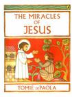 The Miracles of Jesus Cover Image
