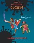 Why Is Everything Closed?: A Coronavirus Tale Cover Image