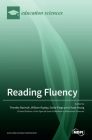 Reading Fluency Cover Image