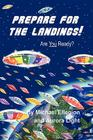 Prepare for the Landings Cover Image