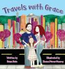 Travels with Grace Cover Image