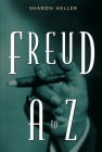 Freud A to Z Cover Image
