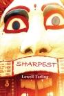 Sharpest: Volumes 1 & 2 Cover Image