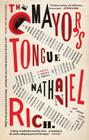 The Mayor's Tongue Cover Image