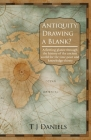 Antiquity: Drawing a Blank? Cover Image
