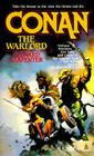 Conan the Warlord Cover Image