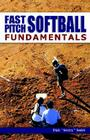 Fast-Pitch Softball Fundamentals Cover Image