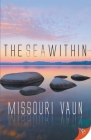 The Sea Within Cover Image