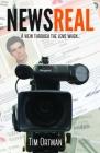 NewsReal Cover Image