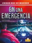 En Una Emergencia Cover Image