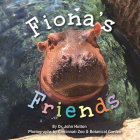 Fiona's Friends Cover Image