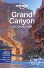 Lonely Planet Grand Canyon National Park (National Parks) Cover Image