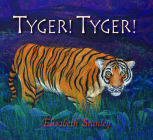 Tyger! Cover Image