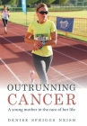 Outrunning Cancer Cover Image