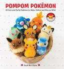 Pompom Pokémon (Pompom Pokemon) Cover Image