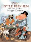 Little Red Hen: An Old Story Cover Image
