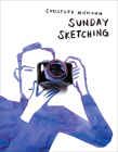 Sunday Sketching Cover Image