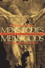 Men's Bodies, Men's Gods: Male Identities in a (Post) Christian Culture Cover Image