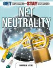 Net Neutrality Cover Image