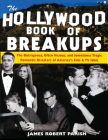 The Hollywood Book of Breakups Cover Image