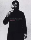 Conceptual Art in Britain, 1964–1979 Cover Image
