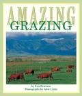 Amazing Grazing Cover Image