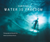 Surfing: Water is Freedom Cover Image