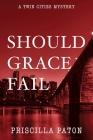 Should Grace Fail Cover Image