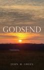 Godsend Cover Image