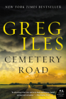 Cemetery Road: A Novel Cover Image