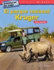 Aventuras de Viaje: El Parque Nacional Kruger: Suma Repetida (Travel Adventures: Kruger National Park: Repeated Addition) (Mathematics Readers) Cover Image