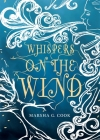 Whispers on the Wind Cover Image